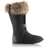 Sorel Women's Joan Of Arctic New Fur Innerboot