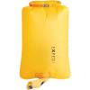 Exped Schnozzel Ultralight Pump Bag
