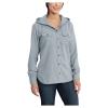 Carhartt Women's Belton Solid Shirt