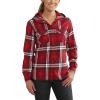 Carhartt Women's Belton Shirt