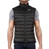 Arcteryx Men's Cerium LT Vest
