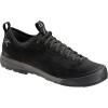 Arcteryx Men's Acrux SL Leather GTX Shoe