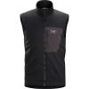 Arcteryx Men's Proton LT Vest