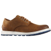 Sorel Men's Madson Waterproof Oxford Shoe