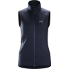 Arcteryx Women's Kyanite Vest