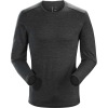 Arcteryx Men's A2B LS Top