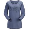 Arcteryx Women's Archaeopteryx LS T-Shirt