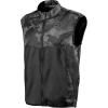 Fox Men's Dawn Patrol Vest
