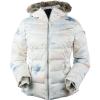 Obermeyer Women's Bombshell Special Edition Jacket