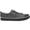 Keen Women's Elsa Fleece Sneaker Shoe