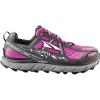 Altra Women's Lone Peak 3.5 Shoe
