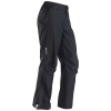 photo: Marmot Men's Minimalist Pant