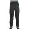 photo: Marmot Men's PreCip Pant
