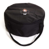 Camp Chef Dutch Oven 16IN Carry Bag
