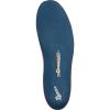 Danner DXT Comfort Footbed