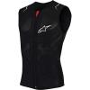 Alpine Stars Men's Evolution Vest