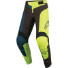 Alpine Stars Youth Vector Pant