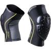 Alpine Stars Vento Knee Protector