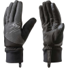 photo: Outdoor Research Pacesetter Sensor Glove