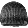 photo: Outdoor Research Emerson Beanie