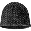 photo: Outdoor Research Ember Beanie