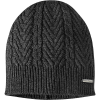 photo: Outdoor Research Kaylie Slouch Beanie