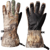 Columbia Stealth Shot III Glove