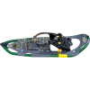 Atlas Men's Access 30 Snowshoe