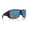 Dragon Optical Kit 2 Polarized Sunglasses