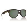 Dragon Optical Marquis Polarized Sunglasses