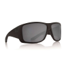 Dragon Optical Kit 1 Polarized Sunglasses
