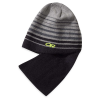 photo: Outdoor Research Adapt Facemask Beanie