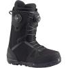 Burton Men's Concord Boa Snowboard Boot