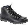Birkenstock Men's Hancock Shoe