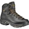 Asolo Women's TPS 535 Leather V Evo Boot