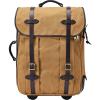 Filson Medium Rolling Check-In Bag