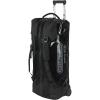 Ortlieb Duffle RG 85L Wheeled Luggage