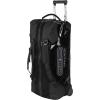 Ortlieb Duffle RG 60L Wheeled Luggage