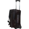 Ortlieb Duffle RG 34L Wheeled Luggage