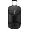 Thule Subterra 75L/28IN Luggage
