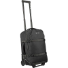 Pacsafe Toursafe EXP21 Anti-Theft Wheeled Carry-On Bag