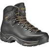 Asolo Men's TPS 535 Leather V Evo Boot