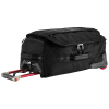 The North Face Rolling Thunder 22IN Duffel