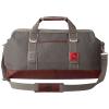 Mountain Khakis Cabin Duffle Bag