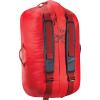 Arcteryx Carrier Duffel 55L Bag