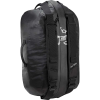 Arcteryx Carrier Duffel 40L Bag