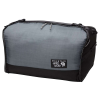 Mountain Hardwear OutDry Duffel Bag