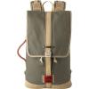 Mountain Khakis Flat Pack Bag