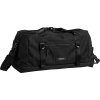 Timbuk2 The Tripper Duffel Bag