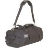 Mystery Ranch Cube Master 60 Duffel Bag